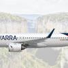 NAVARRA AIR A320 NEO