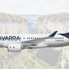 NAVARRA AIR A220-100