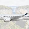 NAVARRA AIR A350-1000