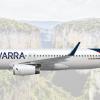 NAVARRA A320-200