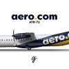 Aero.com ATR-72