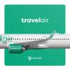 Travelair A321neo