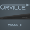 Orville MOUSE III