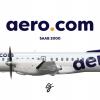 Aero.com Saab 2000
