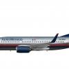 Aeromexico737 700