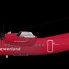 Air Greenland DHC-7-103