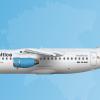 Baltica | Avro RJ85 | 1993-present