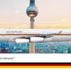 Bundesrepublik Deutschland Airbus A340-313X