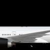 Air Canada Boeing 777-333ER