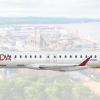 CANADA JET CRJ-900