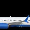 Polonia Linie Lotnicze S.A. - Boeing 737-8 MAX