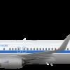 Polonia Linie Lotnicze S.A. - Boeing 737-86P