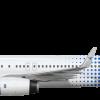 Polonia Linie Lotnicze S.A. - Boeing 757-26P/WL