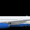 Polonia Linie Lotnicze S.A. - Airbus A330-343