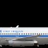 Polonia Linie Lotnicze S.A. - Boeing 737-26P