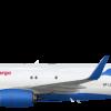 Polonia Cargo - Boeing 737-76P(BDSF)