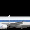 Polonia Linie Lotnicze S.A. - Boeing 737-56P