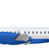 Polonia Connect - Saab 2000
