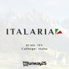 Italaria Logo