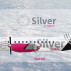 Silver Airways SAAB 340B