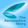 The Aeronautica Story