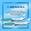 The Aeronautica Story - Part 8