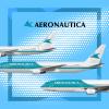 The Aeronautica Story - Part 7