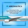 The Aeronautica Story - Part 9