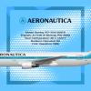 The Aeronautica Story - Part 6