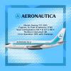 The Aeronautica Story - Part 4