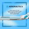 The Aeronautica Story - Part 1