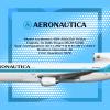 The Aeronautica Story - Part 3