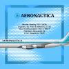 The Aeronautica Story - Part 2