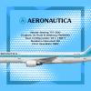The Aeronautica Story - Part 5