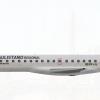 2013-present | Paulistano ERJ-145 (PP-LIL)