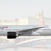 NORDWIND AIRLINES 777-200