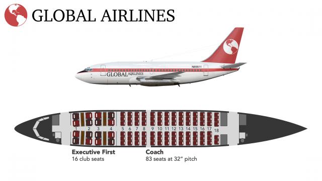 737-200Adv | 1980
