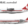 Next Generation Regional Aircraft | 1992-93