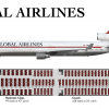 MD-11 | 1990