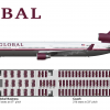 MD-11 | 1997