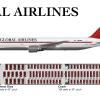 767-300ER | 1990
