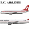 737-300 and 757-200 | 1988