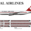 767-200ER | 1987