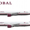 Boeing 757 & Airbus A321 | 1990s-2000s