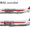 Small Turboprops | 1990