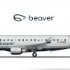 EmbraerE175