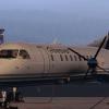 Beaver Airways SAAB 340A