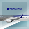 Spoone & Foerke SFJ 212
