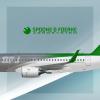 Spoone & Foerke SFJ 210