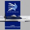 Skywind Q400